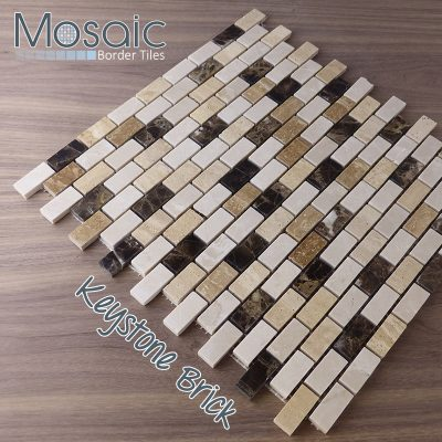 Mosaic Border Tiles Free Delivery On Mosaic Tiles
